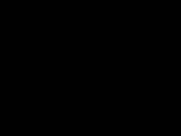 Certified, 2018 Ford Escape SEL 4WD, Blue, JUC32898-1